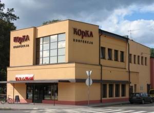firma-kopka
